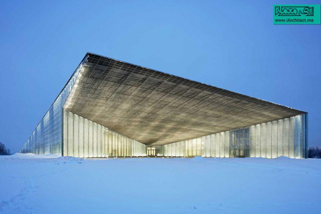 موزه ملی استونی