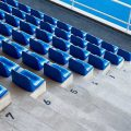 استادیوم استونیایی