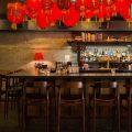 رستوران چینی