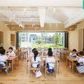 Kindergarten ATM_30