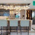 Illuminate your home-3