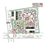 مجموعه نقشه های مسکونی و برج